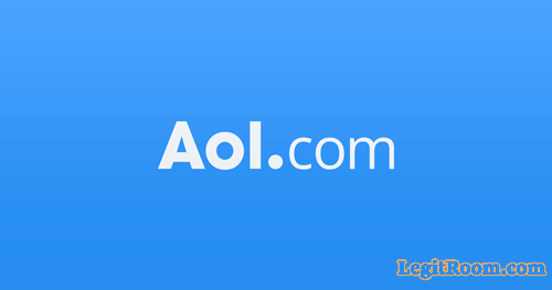 www.aol.com Email Account Sign In | AOL Mail Login Site