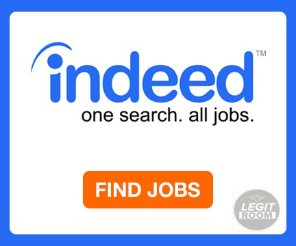 Steps To Indeed Login Using Facebook Account | Indeed com Sign in