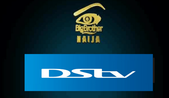 Big Brother Naija 2019 Housemate Latest, Channels, How To Watch Online