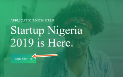 www.startupnigeria.ng/ sign up Guide (StartUp Nigeria Registration Steps)