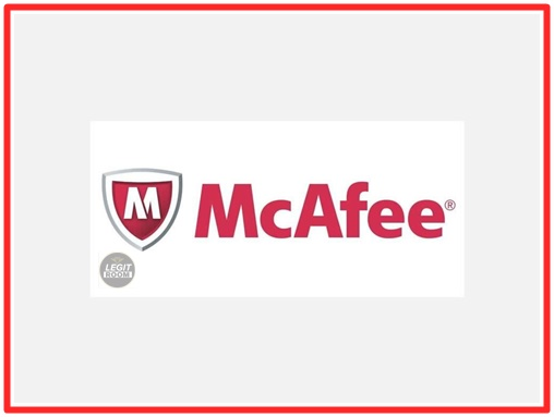 www.mcafee.com Sign Up | McAfee Antivirus Software Account