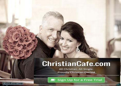 Meet Christiancafe.com Singles | Christian Cafe Dating Site Sign Up