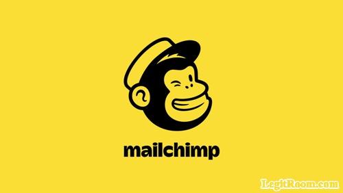 Mailchimp.com Email Marketing | Mailchimp Email Signup Form