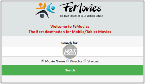 Fzmovies.net Movies   Fzmovies net 2019 Download For Mobile/Tablet