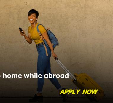 Apply For MTN Scholarship 2020/21 - MTN Foundation Scholarship