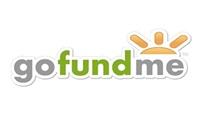 Best Crowdfunding Website Sign Up: GoFundMe Vs Fundly