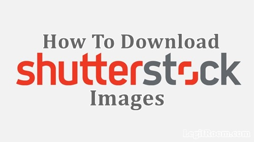 Shutterstock.com Sign Up & Login | Download Shutterstock Images