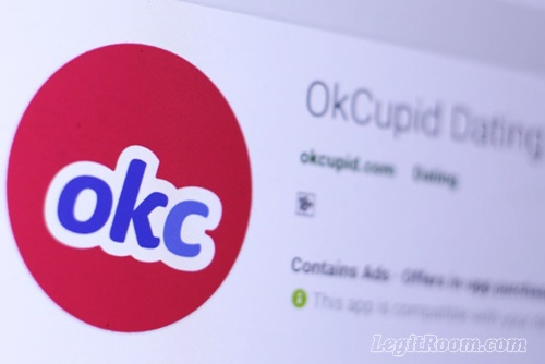 OkCupid Dating Website Review & Sign Up For Singles
