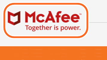 Install McAfee With Product Key, McAfee installation with Activation/Product Key