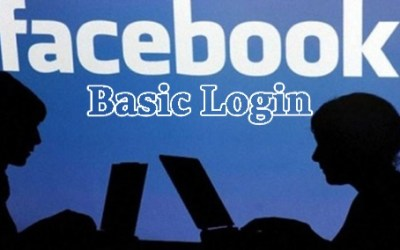 www.mbasic.facebook.com Sign In | Facebook Basic Login Online