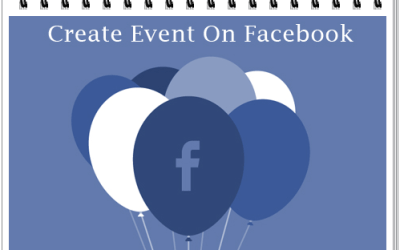 How To Create Event On Facebook – Create Event On Facebook App