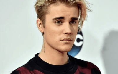 Download Justin Bieber Intentions Song Mp3 Free, Justin Bieber Intention