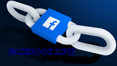 Facebook Link Sharing and Facebook Link Page All You Need To Know