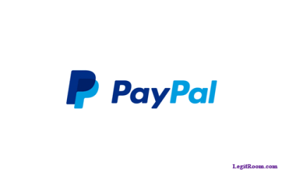 How To Create PayPal Profile | PayPal Sign Up Account