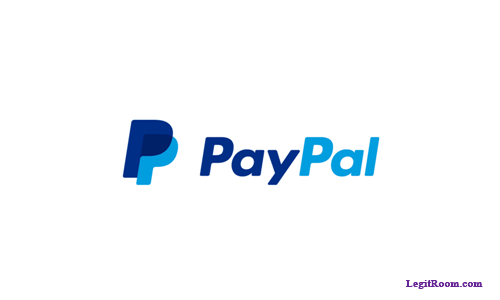 How To Create PayPal Profile   PayPal Sign Up Account