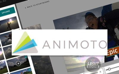 Animoto Review & Sign Up | Animoto Free Video Maker