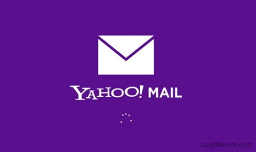 How To Create A Yahoo Email Address UK – Yahoo Mail (+44) Sign Up