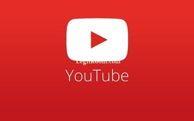 Useful Tips In Creating Youtube Videos – Youtube Video Creation