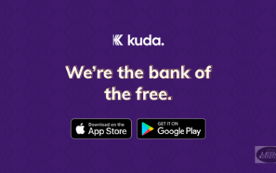 Kuda Apk Download For Kuda Bank App Login – App.kudabank.com/login