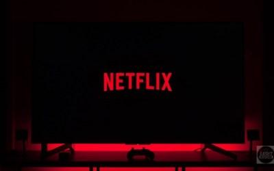 www.netflix.com/register To Watch Movies – Netflix Sign Up Account