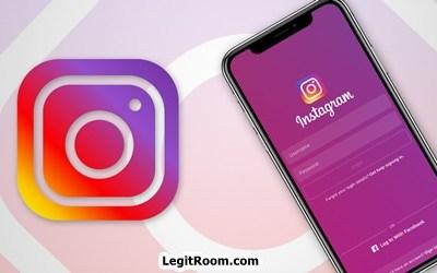 Instagram Sign Up: Instagram Registration – Instagram Download App