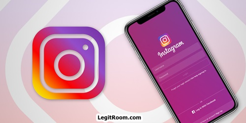Instagram Sign Up: Instagram Registration – Instagram Download App