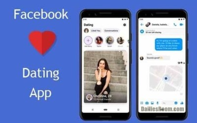Facebook Dating App Download | FB Apk For Android & iOS