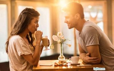 Facebook Dating List: Facebook Singles Date, Match Online