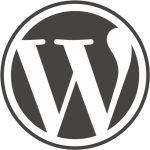 How to edit WordPress (Video)