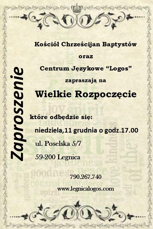 zaproszenie-11-december-legnica-final-version
