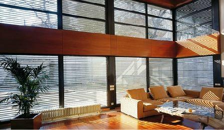 1,5 m/q obliqua è il sistema frangisole a. Avvolgibili A Lamelle Orientabili Tapparelle In Alluminio Roma