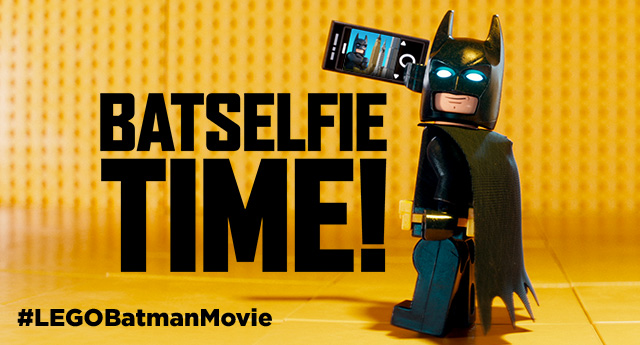 Image result for lego batman movie