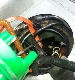 1998 audi a8 have you a diagram discriptionin tank fuel pump 1998 audi a8 have you [ 3264 x 2448 Pixel ]