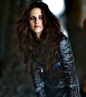 Kristen Stewart Photos