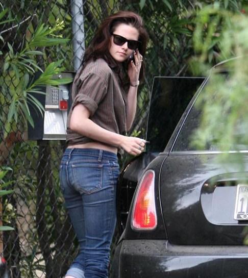 photos Kristen Stewart