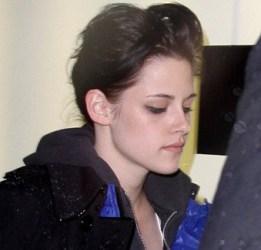 Taylor Lautner - Robert Pattinson – After Party Twilight – Photos