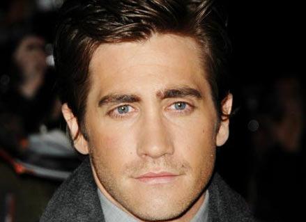 Jake Gyllenhaal parents divorce