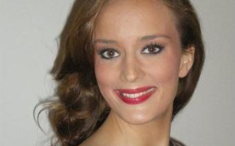 Kelly Bochenko -Geneviève de Fontenay