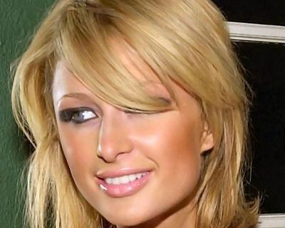 Paris Hilton -Accusée -Plagiat