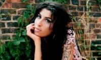 Amy Winehouse -Trahie-Blake Fielder-Civil