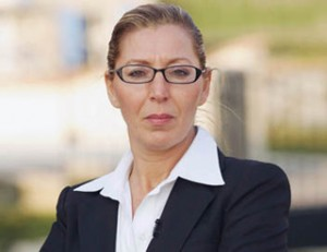 Cathy Sarraï-Bibiane Godfroid-Hommage