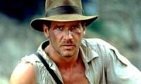 Harrison Ford –Retraite