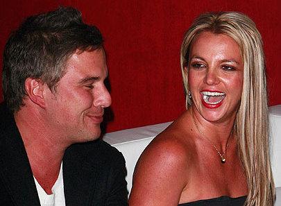 Jason Trawick-Calme-Britney Spears