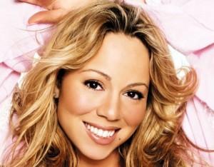 Mariah Carey – Champagne