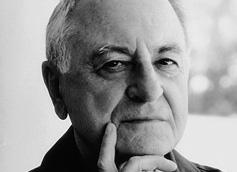 Pierre Bergé Téléthon