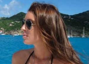 Rachel Uchitel Tiger Woods rumeurs