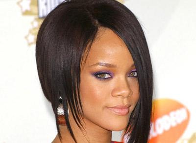 Rihanna – Marvin Humes