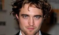 Robert Pattinson –Vogue