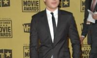 Zac Efron -Choice Movie Awards – Photos