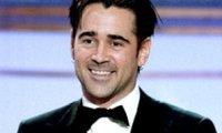 Colin Farrell Tom Cruise